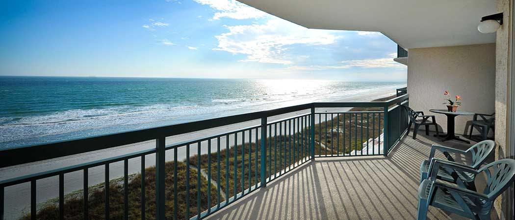 Beach One Realty Rentals Myrtle Beach Sc
